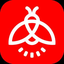 火萤3.2.2_火萤下载安装_火萤官方app下载