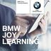 BMW悦学苑2.2.2_BMW悦学苑下载安装_BMW悦学苑官方app下载