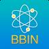 BBIN电子1.0.0_BBIN电子下载安装_BBIN电子官方app下载
