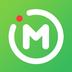 记忆管家2.8_记忆管家下载安装_记忆管家官方app下载