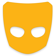 Grindr 4.3.9