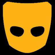 Grindr_Grindr下载安装_Grindr官方app下载4.3.9