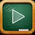 网易公开课5.5.4_网易公开课下载安装_网易公开课官方app下载