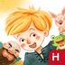 洪恩双语绘本1.8.0_洪恩双语绘本下载安装_洪恩双语绘本官方app下载