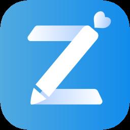 爱作业安卓版 1.12