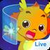 小伴龙Live2.1.1_小伴龙Live下载安装_小伴龙Live官方app下载