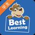 贝乐云学生端4.0.2_贝乐云学生端下载安装_贝乐云学生端官方app下载