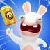 疯狂兔子:无敌跑跑 1.3.6
