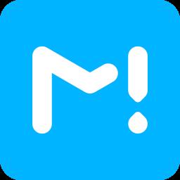 墨者写作安卓版 1.0.1