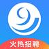91工作1.1.1_91工作下载安装_91工作官方app下载