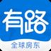 有路5.1.2_有路下载安装_有路官方app下载