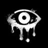 恐怖之眼破解版 5.7.12