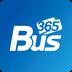 Bus365汽车票 5.1.6