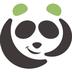 熊猫优车 1.2.1