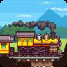 小小铁路破解版2.6.0