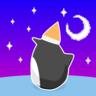 企鹅生活 破解版 1.6.1