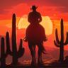 西部土地:生存 破解版 0.9.5