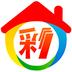 彩霸王1.0.4_彩霸王下载安装_彩霸王官方app下载