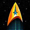 星际迷航 破解版 1.4.1