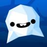 幽灵现行 破解版 2.0