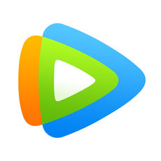 腾讯视频iphone版 6.2.5