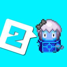 勇者轮回物语2iphone版 1.2.1
