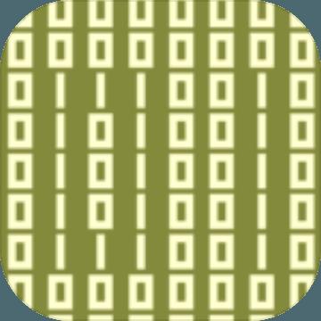 01画板下载_01画板官方正版手游下载1.02