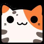 怪盗猫咪 破解版 5.1
