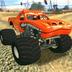 怪物卡车模拟器1.2_怪物卡车模拟器下载安装_怪物卡车模拟器官方app下载