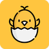 蛋壳互助app_蛋壳互助最新版下载2.0.53