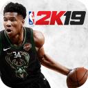 NBA2K19安卓版