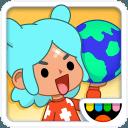 托卡生活:世界 1.2.1