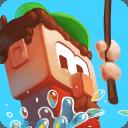 疯狂钓鱼 1.0
