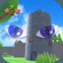 密室逃脱游戏:龙与巫师之塔 1.0.3
