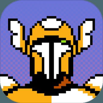 黄泉骑士团-命运之轮 1.0.0