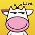 全民live4.9.5_全民live下载安装_全民live官方app下载