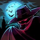 超度亡魂2:怪物猎人 0.1