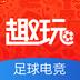 天天趣玩app_天天趣玩下载_天天趣玩最新版下载1.0.3