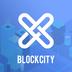 布洛克城app_布洛克城下载安装_布洛克城最新版下载2.0.0
