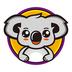 树袋熊 1.0.6