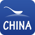 ChinaNews 4.0.0