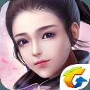 逍遥诀手游_逍遥诀安卓游戏下载1.7.0