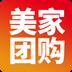美家团购app_美家团购手机版最新版下载1.1.1
