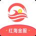 红海金服app 红海金服手机版最新版下载1.0.1