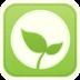 美知教育app-美知教育手机版-美知教育最新版下载2.1
