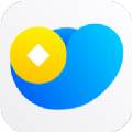 云得到app下载-云得到app手机版下载3.6.1