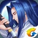 侍魂胧月传说安卓版1.10.0