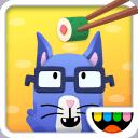 托卡小厨房寿司下载-托卡小厨房寿司游戏最新下载1.0