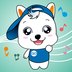 乐乐GO 2.23