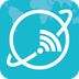 国际通信 2.15.0